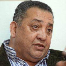 D'Elia irá a juicio oral por tomar una comisaría en 2004