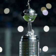 Habrá un sexto equipo argentino en la Copa Libertadores 2017