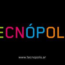 Tecnópolis llegará a La Rioja en noviembre