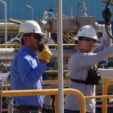 Las Pymes deberán afrontar el tarifazo de gas