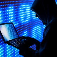 Ataques informáticos a todo el mundo