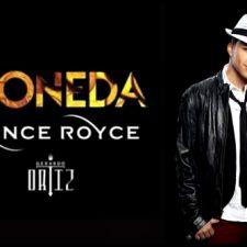 """Prince Royce impacta en la radio con """"Moneda"""""""