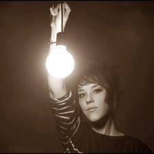 ZAZ: la gran artista francesa en Argentina