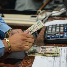Nuevas normas para agencias y casas de cambio