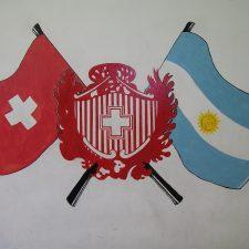 Acuerdo con Suiza para el intercambio automático de información tributaria
