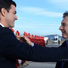 Juan Manuel Urtubey contra Lavagna en defensa de Macri