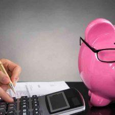 Octubre: 2,9% de Inflación según el IPC Congreso