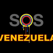 El Vaticano teme por hechos sangrientos en Venezuela