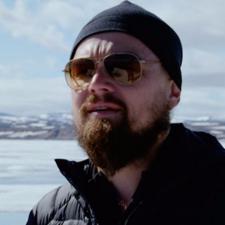 Antes que sea Tarde, el documental de Leonardo DiCaprio sobre el cambio climático
