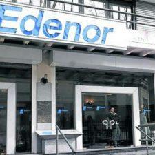El gobierno condona 19.000 millones de pesos a empresarios energéticos