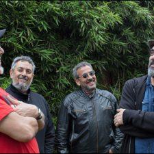 """La Mississippi presenta """"Criollo Adelanto I"""" en el Ciclo Rivadavia Rock"""