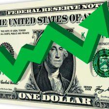 El dólar se acerca a los 16 pesos