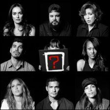 ¿Dónde está el amor? La versión latina de The Black Eyed Peas