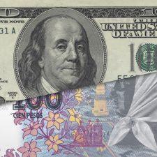 El dólar se hace fuerte en el mundo menos en Argentina