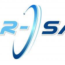 Arsat cierra el año con resultado financiero positivo