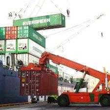 Aumentan los reintegros de exportaciones