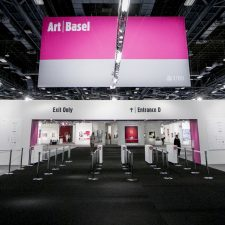 Art Basel Miami, con la mira en Buenos Aires
