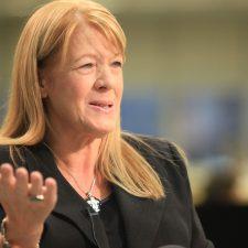 """Stolbizer acusa al gobierno de """"incumplir sus propuestas electorales"""""""