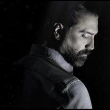"""Alejandro Fernández estrena el video oficial de """"Quiero que vuelvas"""""""