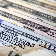 El Dólar vuelve a encabezar las preferencias de los ahorristas