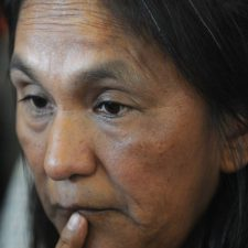 Milagro Sala procesada por tentativa de homicidio