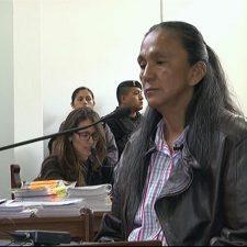 Milagro Sala apuesta a dar lástima en su Juicio Oral
