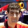 Luciano SCHIFFER