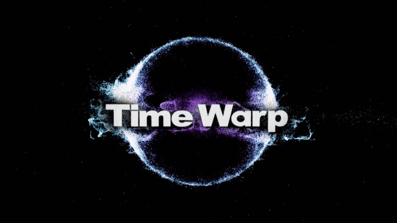 El organizador de la fiesta Time Warp en la mira de la justicia