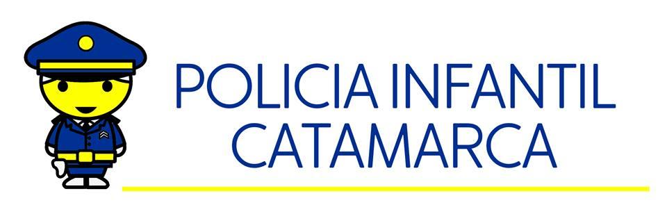 Polémica por la Policía Infantil de Catamarca