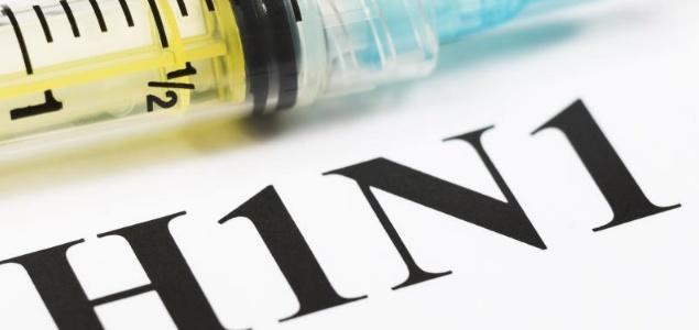 Gripe A confirman más de diez muertos en todo el país.