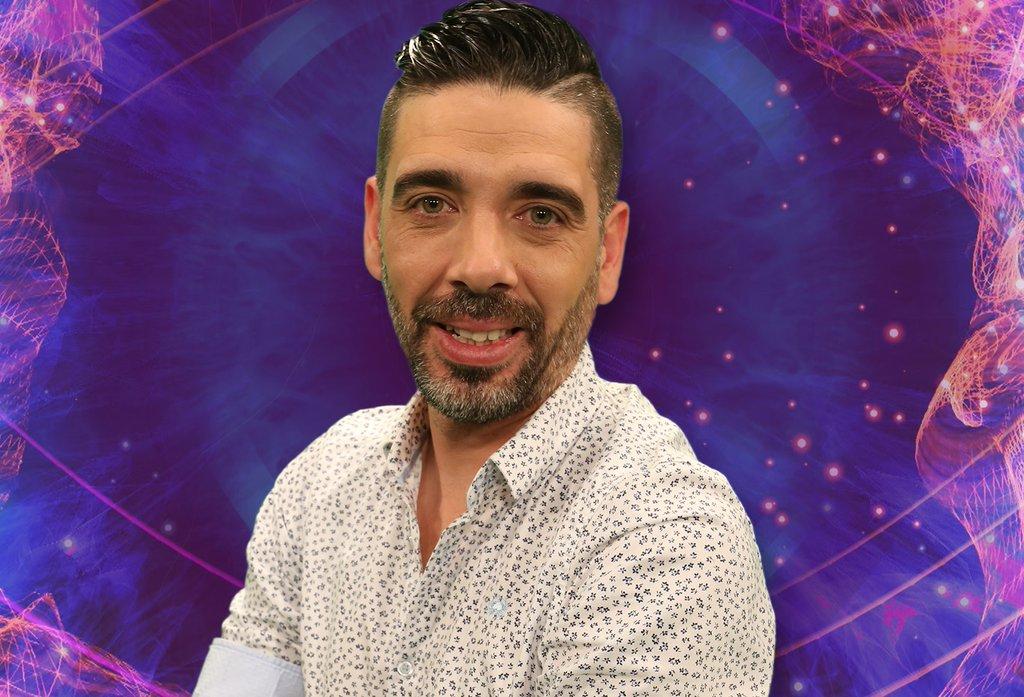 Jorge Rial expulsó a Lucas de Gran Hermano
