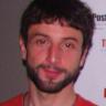 Guido D'ESTEFANO
