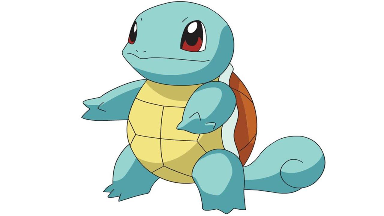 El Senado bonaerense cuestionó el Pokémon GO