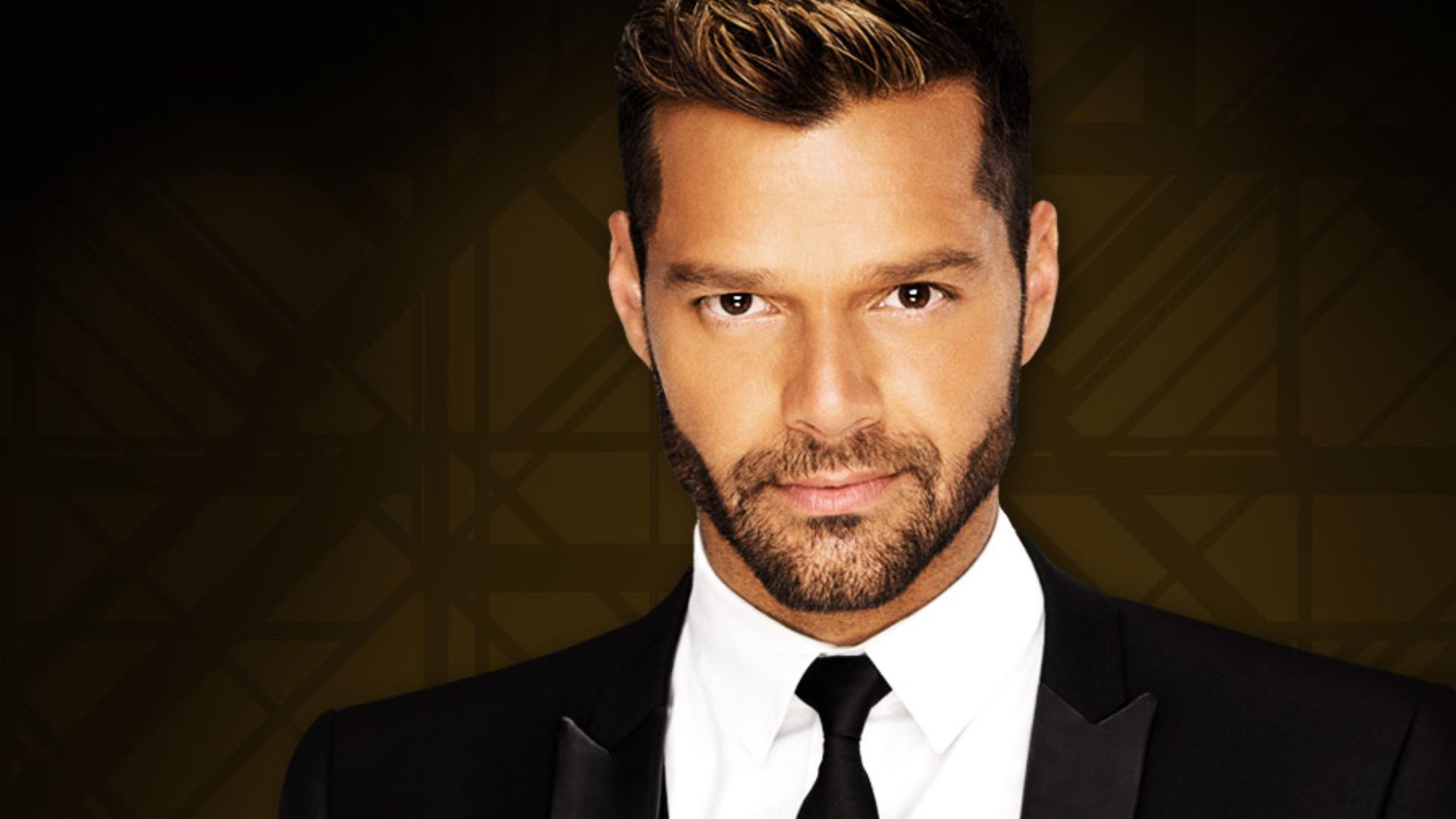 "Ricky Martin anuncia las últimas fechas del ""One World Tour"""