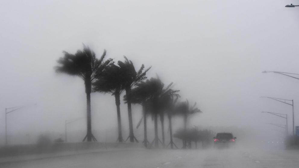 el-huracan-matthew-causo-800-muertos-en-haiti-2