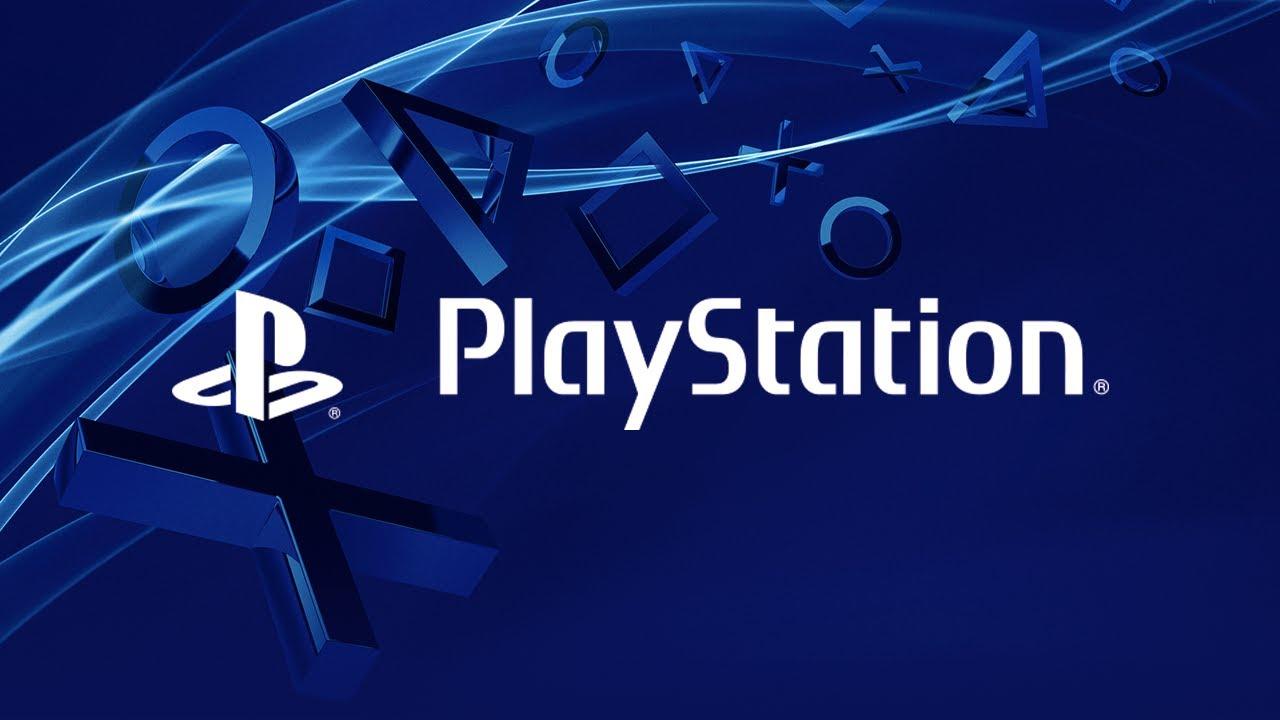 Grandes ofertas para PlayStation