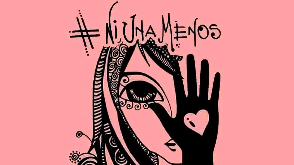 #NiUnaMenos: continúa el reclamo