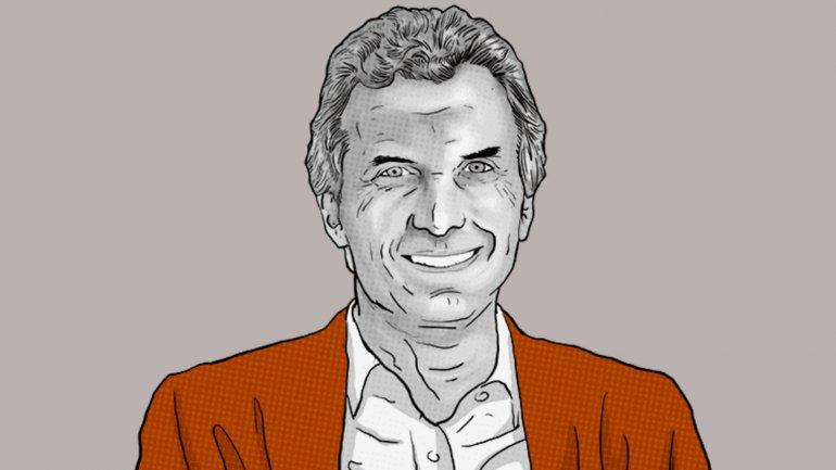 Una offshore de Macri continuaría activa y avanzarán en las denuncias