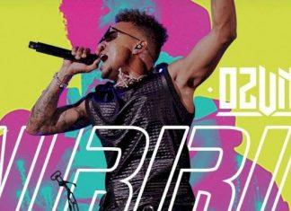 ozuna argentina 2020 Nibiru Tour
