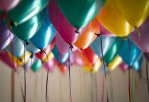 Cumpleaños en cuarentena consejos para organizar una fiesta virtual